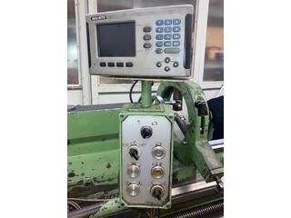 Drehmaschine VDF-Boehringer M 670-2