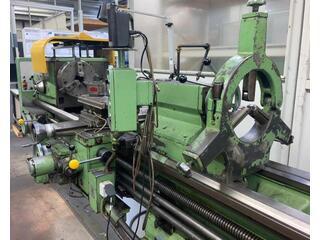 Drehmaschine VDF-Boehringer M 670-3