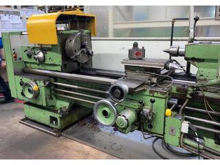 Drehmaschine VDF-Boehringer M 670-4