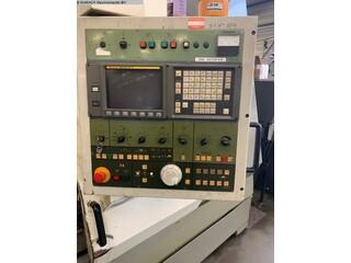 Drehmaschine Victor V-Turn 36 / 125-2