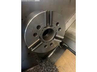 Drehmaschine Victor V-Turn 36 / 125-3