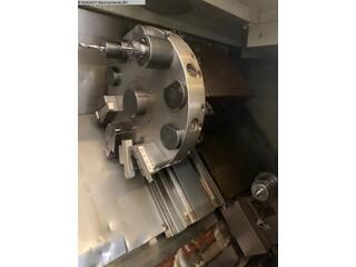 Drehmaschine Victor V-Turn 36 / 125-4