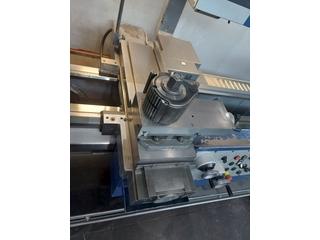 Drehmaschine Weiler C 50-5