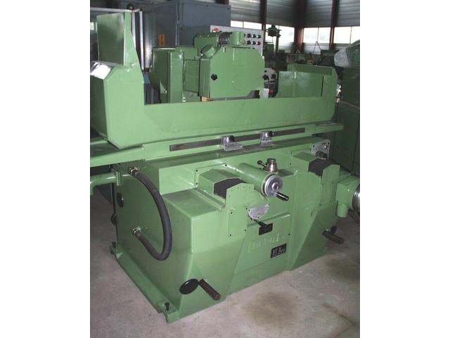 mehr Bilder Schleifmaschine Alpa RT 700
