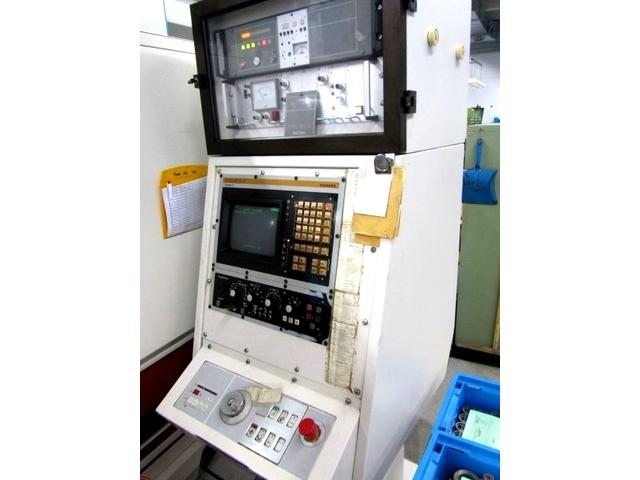 mehr Bilder Schleifmaschine Studer S 40 4 1000